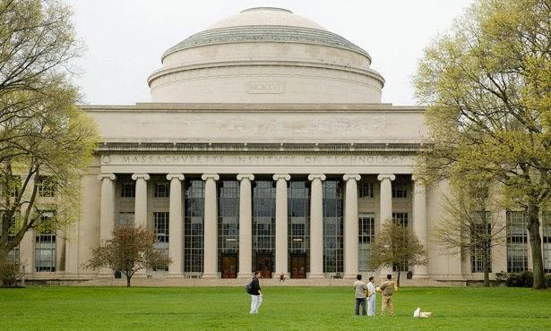 قائمة أفضل وأقوى 10 جامعات في العالم