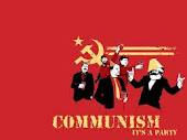 The secretive world of the Communist Party