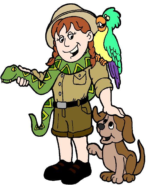 Zoology by Parleen Kang on Prezi – Zoologist Job Description