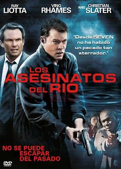 Ver Película Los asesinatos del río | The River Murders Online 2011 Gratis