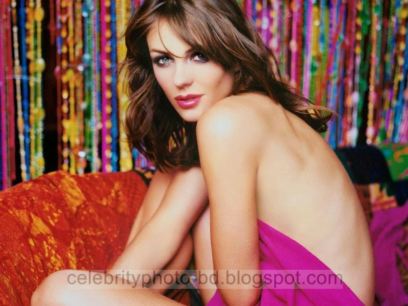 Elizabeth+Hurley+Latest+Hot+Photos+With+Short+Biography004