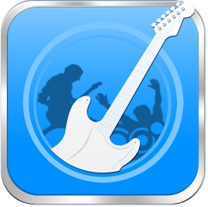 Walk Band Premium v6.0.8 Patched