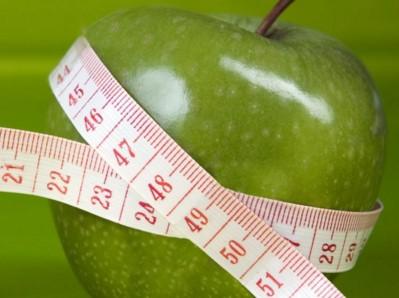 Ini lho 5 cara menurunkan berat badan alami dan aman yang bisa diaplikasikan sehari-hari