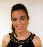 Lara Diloy - Concierto de Pasodobles y Música centroeuropea - Alcorcón