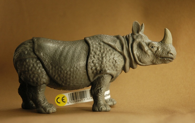 Rhinos, Wild life and Africans on Pinterest