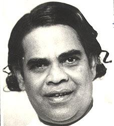 Triveni (1970)
