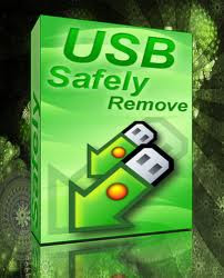 USB Safely Remove v5 With Crack Free Download