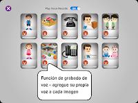 https://play.google.com/store/apps/details?id=com.myfirstapp.opposites3.g