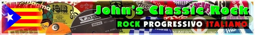 John's Classic Rock