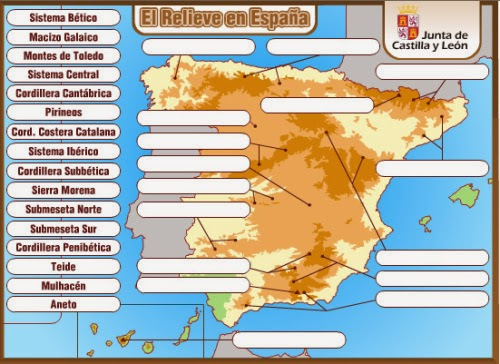 http://www.educa.jcyl.es/educacyl/cm/zonaalumnos/tkPopUp?idContent=45835&locale=es_ES&textOnly=false