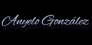Anyelo González