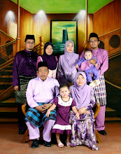 beloved family