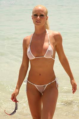 Bikini-Dare_Jenna_06_2