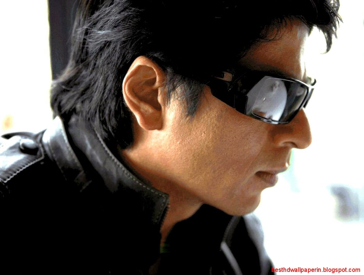 shahrukh khan photos free download | best hd wallpapers