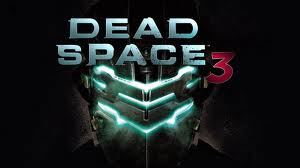 Dead Space 3 | 4,5 GB