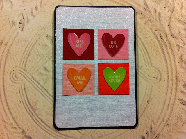 Hearts-card-valentine-love-cute