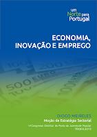 https://dl.dropboxusercontent.com/u/35133614/mes-economiainovacaoemprego.pdf