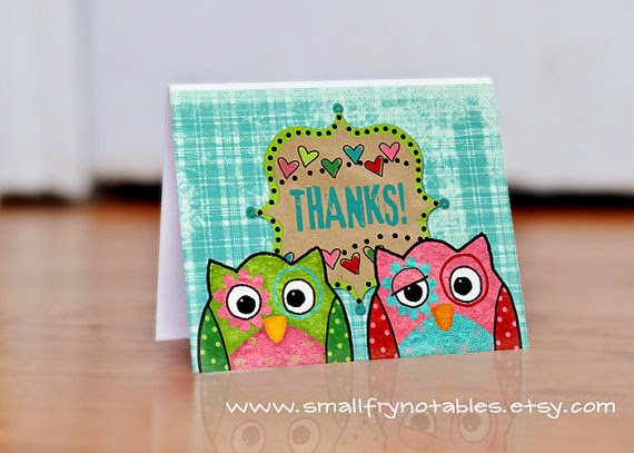 https://www.etsy.com/listing/119094021/hoot-owl-shower-or-party-diy-printable?ref=shop_home_active_16