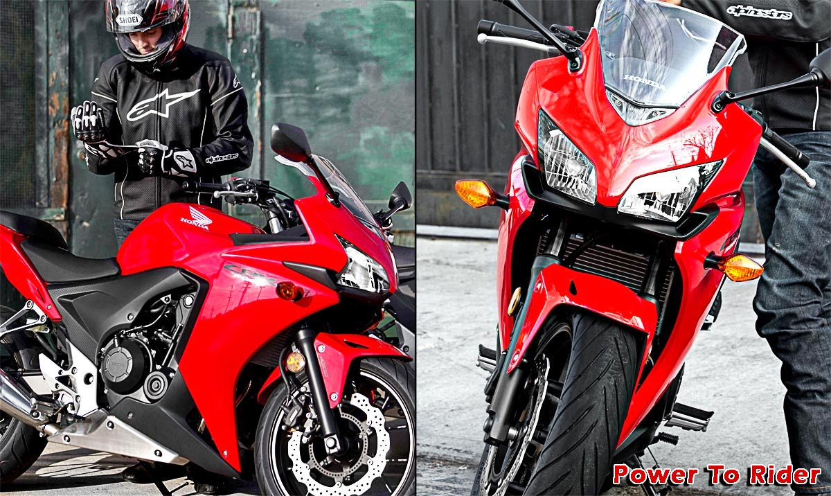 Honda CBR500R - Honda upcoming bike in 2015 Honda CBR500R - Honda upcoming bike in 2015 Honda CBR500R - Honda upcoming bike in 2015 Honda CBR500R - Honda upcoming bike in 2015 Honda CBR500R - Honda upcoming bike in 2015 Honda CBR500R - Honda upcoming bike in 2015 Honda CBR500R - Honda upcoming bike in 2015 Honda CBR500R - Honda upcoming bike in 2015 Honda CBR500R - Honda upcoming bike in 2015 Honda CBR500R - Honda upcoming bike in 2015 Honda CBR500R - Honda upcoming bike in 2015 Honda CBR500R - Honda upcoming bike in 2015 Honda CBR500R - Honda upcoming bike in 2015 Honda CBR500R - Honda upcoming bike in 2015 Honda CBR500R - Honda upcoming bike in 2015 Honda CBR500R - Honda upcoming bike in 2015 Honda CBR500R - Honda upcoming bike in 2015 Honda CBR500R - Honda upcoming bike in 2015 Honda CBR500R - Honda upcoming bike in 2015 Honda CBR500R - Honda upcoming bike in 2015