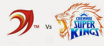 IPL 2015: Delhi Daredevils vs Chennai Super Kings Match Astrology Prediction