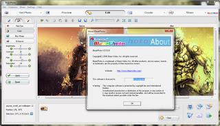 BlazePhoto Pro 2.6.0.0 Full Keygen