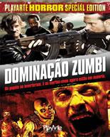Filme Dominação Zumbi  Online