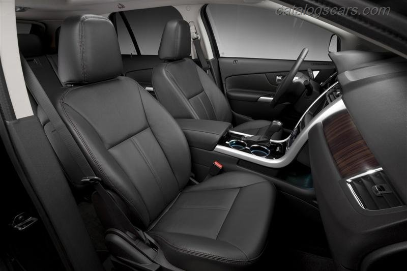 ��� ����� ���� ���� 2013 - ���� ������ ��� ����� ���� ���� 2013 - Ford Edge Photos