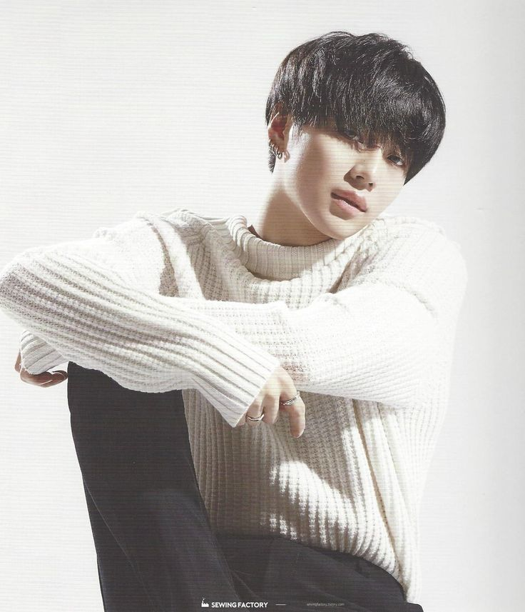 Kpop Destino: BTS/ SHINee, SUPER JUNIOR, B1A4, INFINITE, F