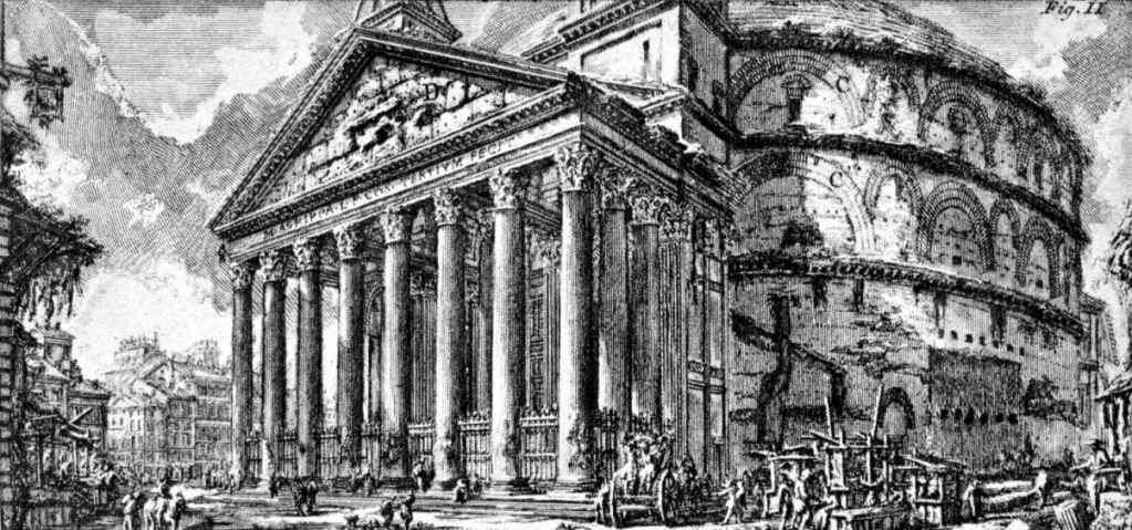 Obligacion en Derecho romano