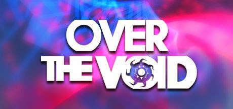 Over The Void PC Full