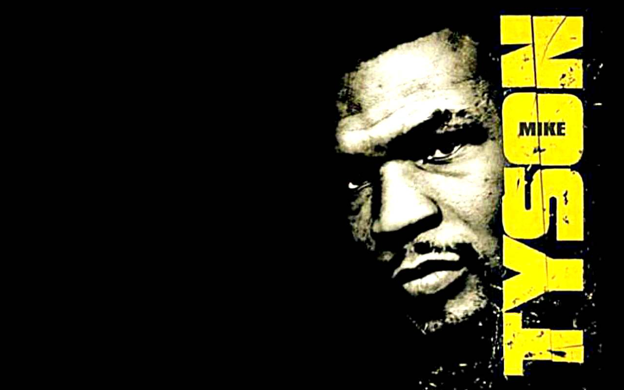 mike tyson wallpapers -#main