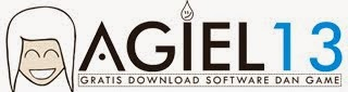 AGIEL13 - Gratis Download Software dan Game Full Version