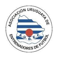 ASOCIACIÓN URUGUAYA DE ENTRENADORES DE FÚTBOL