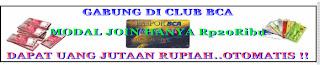 www.ClubBCA.ExtraDana.Com/?id=ku