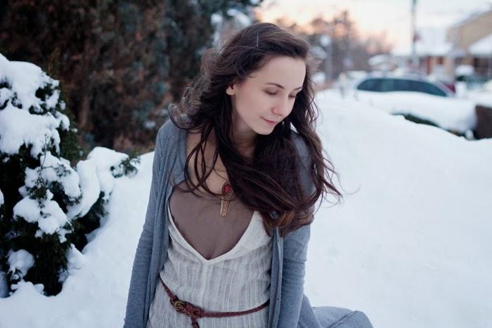 Winter-neutrals-dress