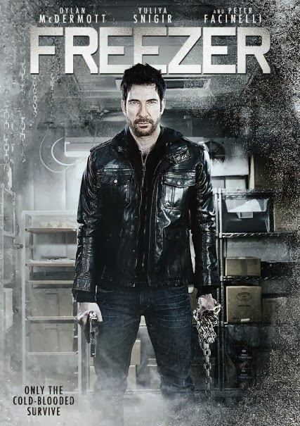 new english moviee 2014 click hear............................. Freezer+Full+Movie