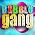 Bubble Gang – April 24, 2015