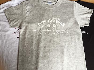 館山でプリントTシャツ作成ならプリントワークへお任せ下さい http://www.print-work.jp/