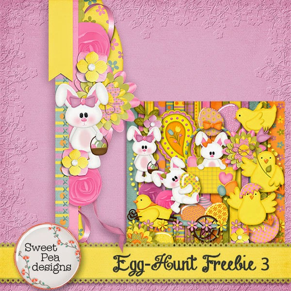 http://www.sweet-pea-designs.com/blog_freebies/SPD_Egg-Hunt_Freebie3.zip