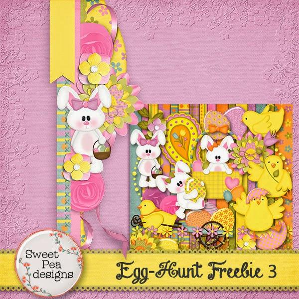 http://1.bp.blogspot.com/-rO8ChPbIFj8/U03yIGvIpbI/AAAAAAAAE9k/R6Uo-hJVT5U/s1600/SPD_Egg_Hunt_Freebie3.jpg