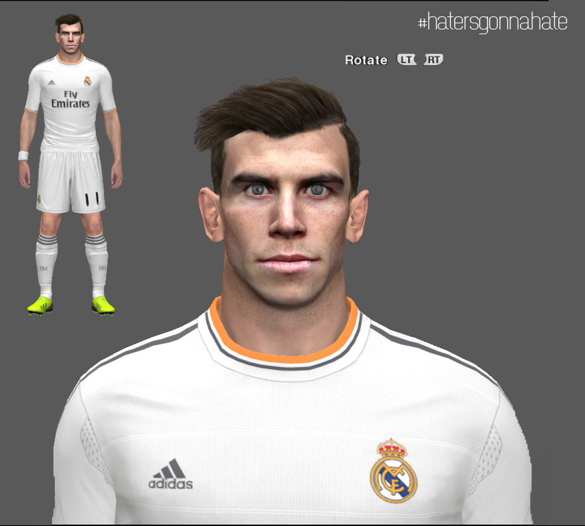 FileLoader\pes14_win_dat\common\character0\model\character\face\real