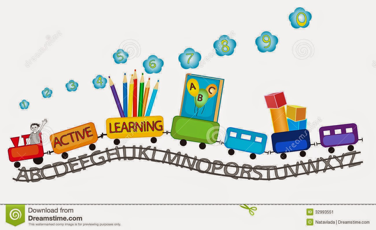 support children as active learners Explains how hands-on learning turns children into active learners  in our  country attend publicly supported prekindergarten programs.