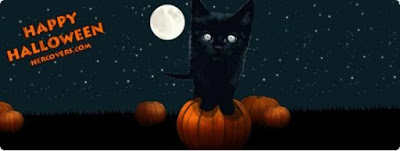 happy-halloween-scary-images-for-facebook