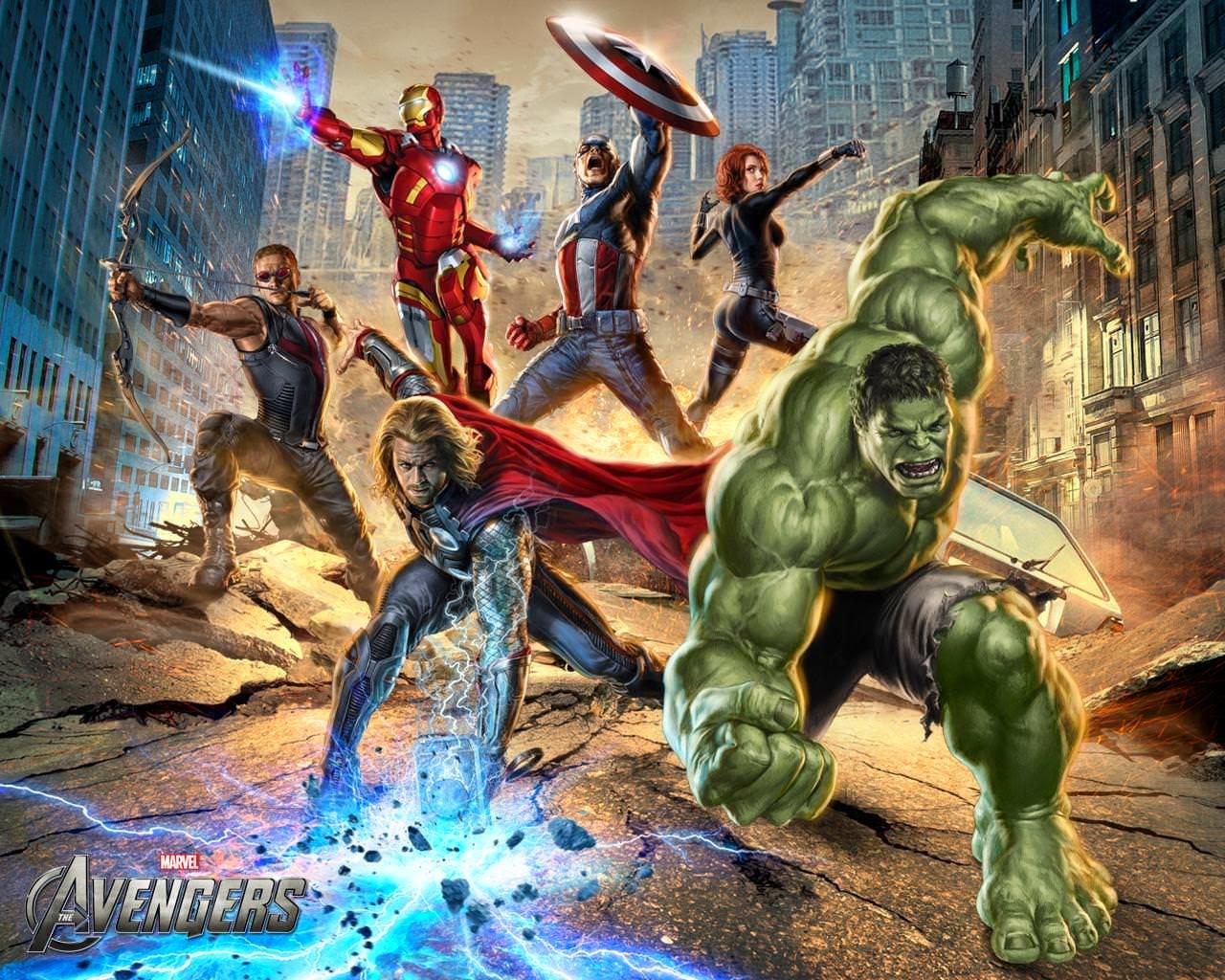 marvels-avengers-image
