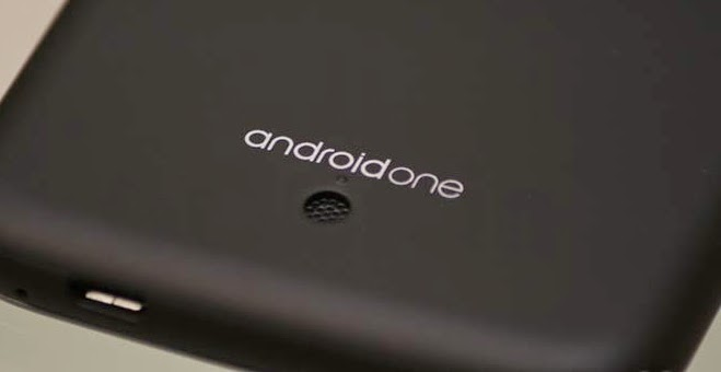 Android One, Smartphone, Android, Handphone, Nexian, Mito, Evercross