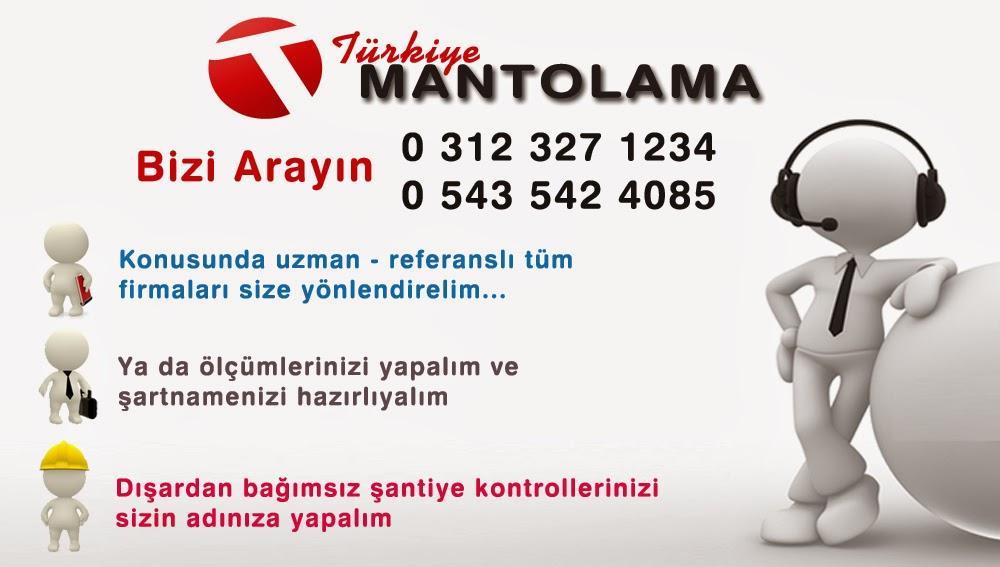 Ankara Mantolama Isı Yalıtım Ankara Mantolama Fiyatları Ankara Mantolama Firmaları Ankara Mantolama