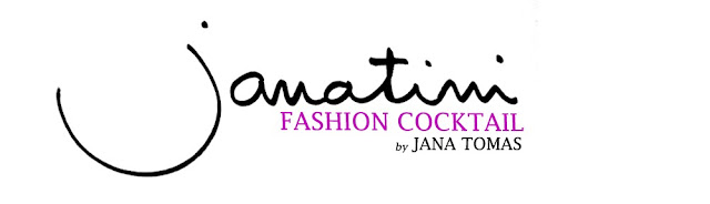 http://janatini.wordpress.com/