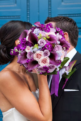 Wedding Flower Bouquet Collection 2013 - Wedding Requirements