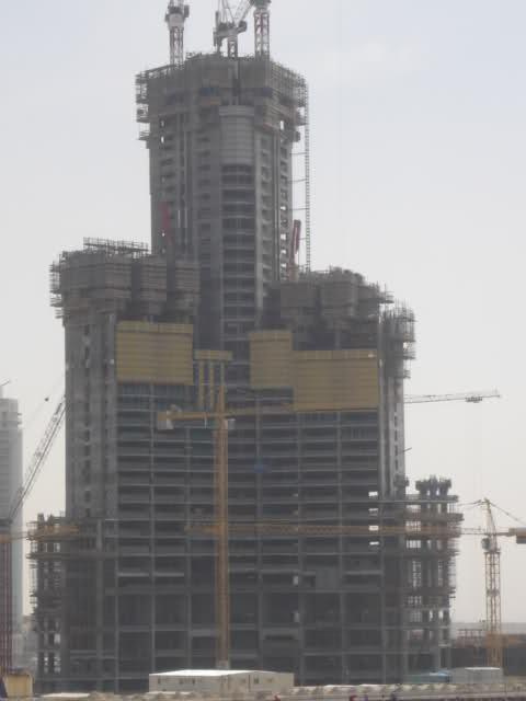 Famous Concrete Buildings : Building materials famous concrete exemplars