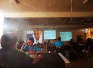 XVIII Torneo Open De Ajedrez - C.Jaque 64